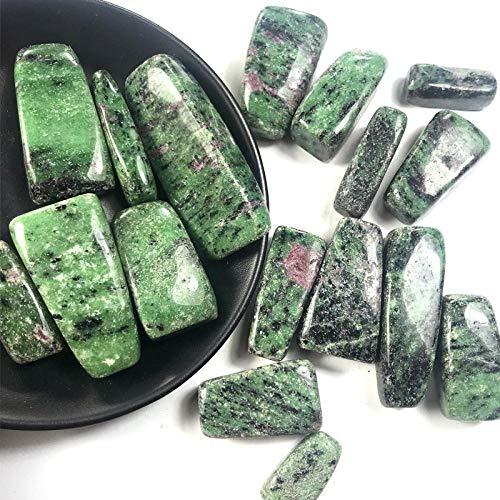 Peceras Decoradas Con Minerales Grandes