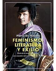 Feminismo, literatura y exilio: Artículos: 164 (Los Cuatro Vientos)