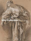 Gray Collection: Pure Drawing