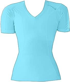 posture shirt womens