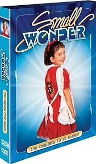 Small Wonder: Season 1