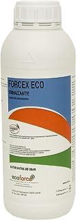 CULTIVERS Enraizante liquido Ecológico de 1 l, con hormonas Naturales para esquejes, árboles, Plantas y transplantes. Mejo...