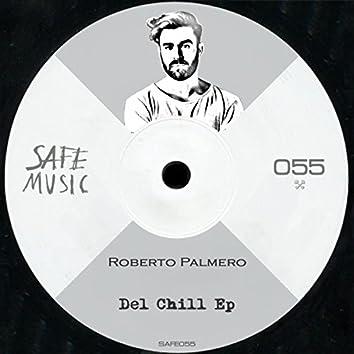 Del Chill EP