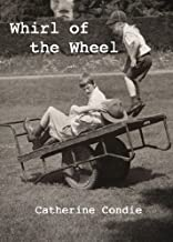 Whirl of the Wheel