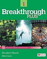 Breakthrough Plus Level 1 Student's Book Pack