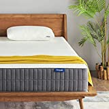 Sweetnight Queen Mattress-Queen Size Mattress,10 Inch Gel Memory Foam...