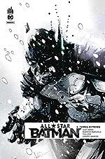 All Star Batman, Tome 2 - Les fins du monde de Jock