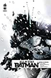 All Star Batman, Tome 2 - Les fins du monde