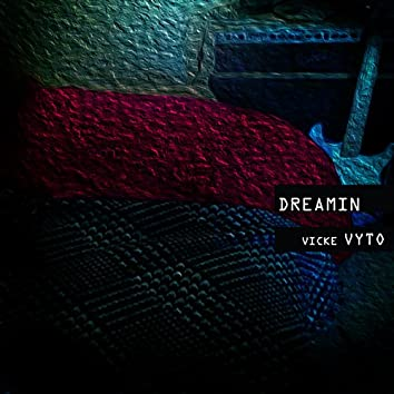 Dreamin (feat. Donnie Klang) - Single