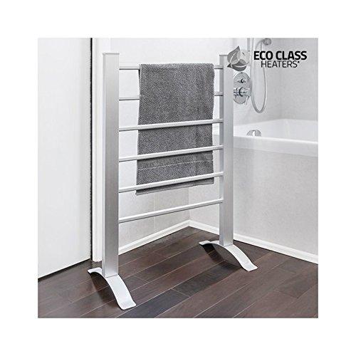 Elektrische handdoekdroger Eco Class Heaters