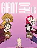 Giant Day: Giant Days Vol. 6 comedic comic book collection (English Edition)