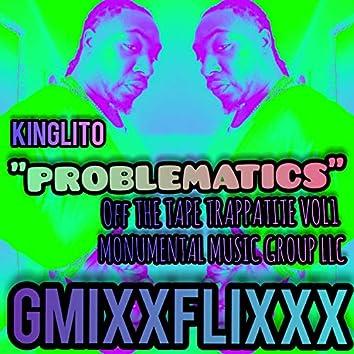 Problematics