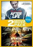 After.Life / Die Herrschaft der Schatten [2 DVDs] - Liam Neeson