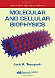 Molecular and Cellular Biophysics (Pure and Applied Physics) - Jack A. Tuszynski