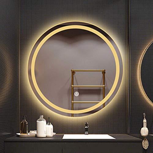 Carb LED-Badezimmerspiegel...