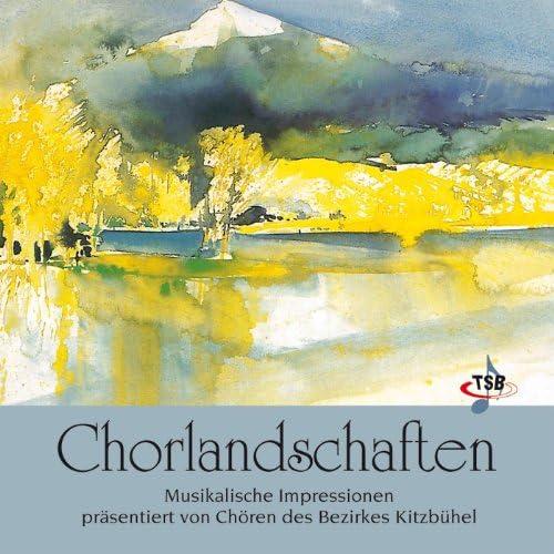 Chöre des Bezirkes Kitzbühel
