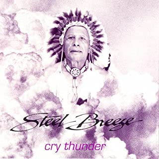 Best steel breeze cry thunder Reviews