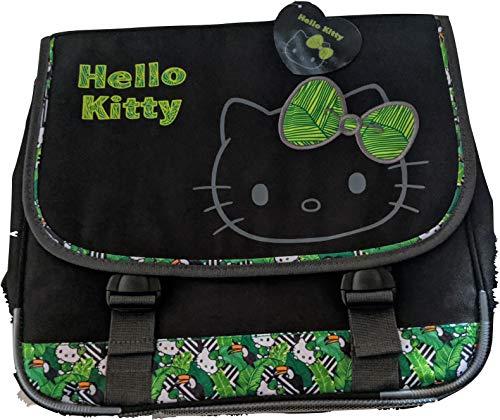 Cartella Hello Kitty