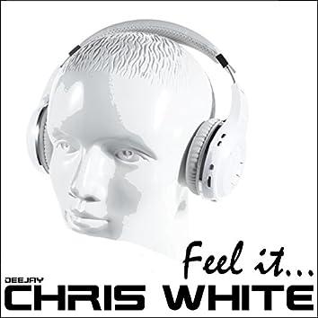 Feel It (Radio Edit)