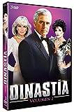 Dinastía (Dynasty) Vol. 2 [DVD]