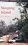 Sleeping Island: The Narrative of a Summer'sTravel in Northern Manitoba and the Northwest Territories (English Edition)