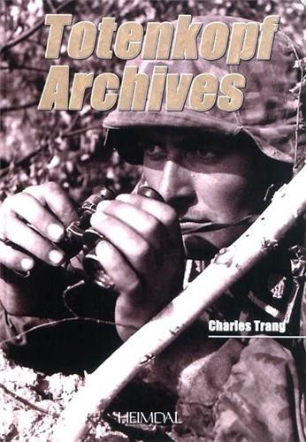 Totenkopf Archives