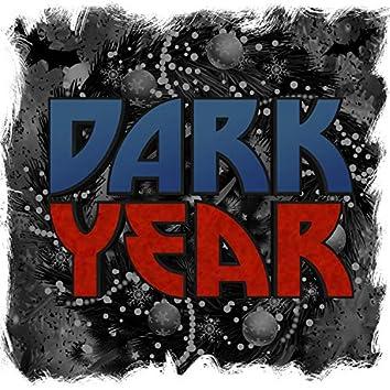 Dark Year