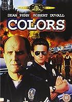 Colors [DVD]