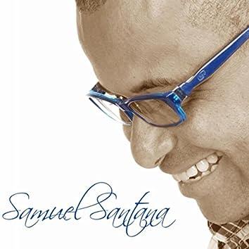 Samuel Santana