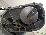 Enfriador Aceite Motor Audi A8 059117021B 059115405F (usado) (id:colrp8241750)