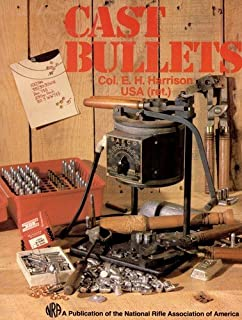 Best cast bullet association Reviews