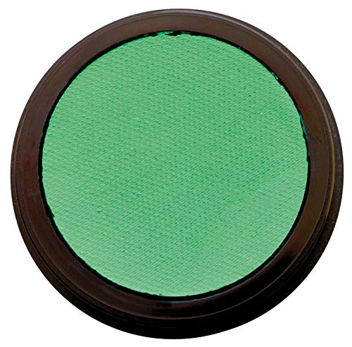 Creative L'espiègle 184370 Vert d'eau 20 ml/30 g Professional Aqua Maquillage