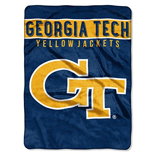 The Northwest Company Georgia Tech Yellow Jackets