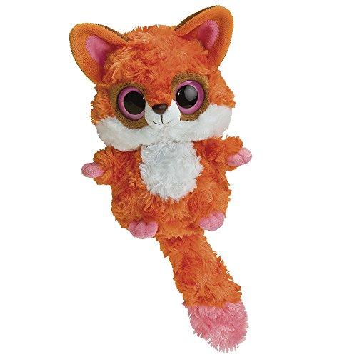 Yoohoo & Friends Roter Fuchs 17,8 cm