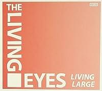Living Large