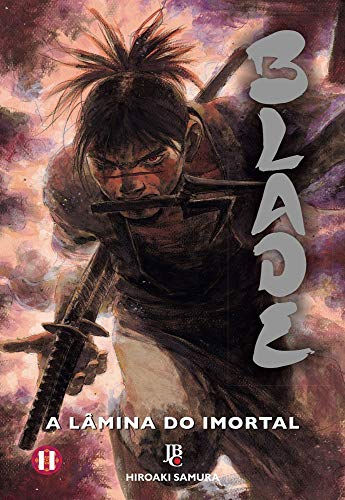 Blade - Vol. 11
