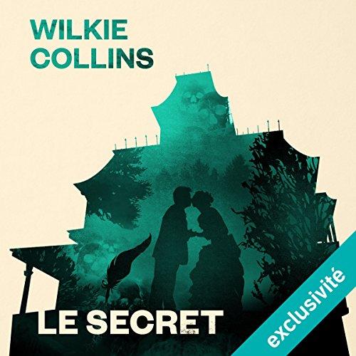 Le secret Titelbild