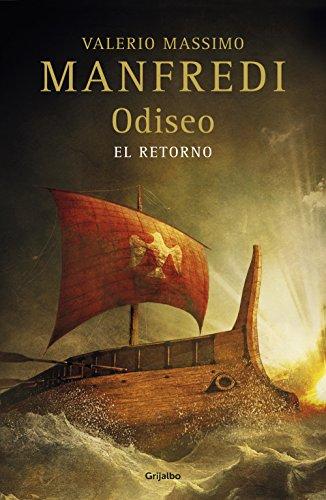 Odiseo: El retorno