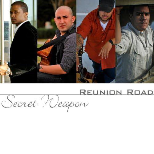 Reunion Road