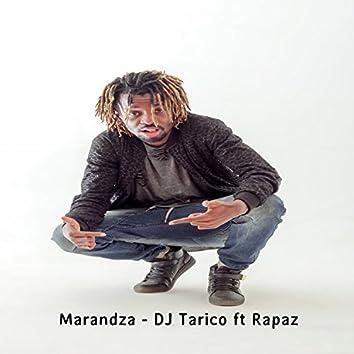 Marandza (feat. Rapaz)