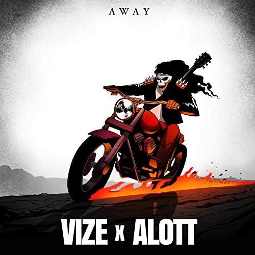 Vize & Alott