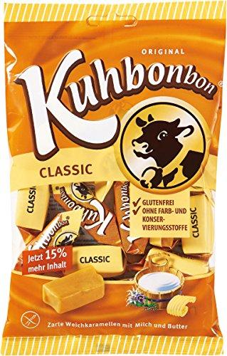 カーボンボン(Kuhbonbon) クルフカクラシック 200g