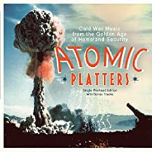 Best atomic cafe cd Reviews