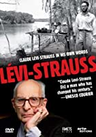 Claude Levi-Strauss: In His Own Words (Ws Dub)