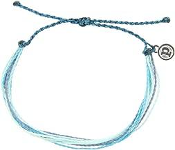Best marine blue jewelry Reviews