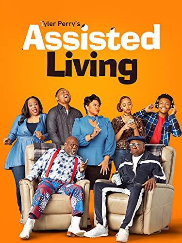 Assisted Living Season 1