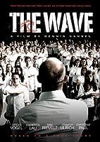 Wave [DVD]