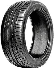 Michelin Primacy HP RRBL Radial Tire - 225/45R17 91Z