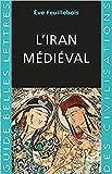 L' Iran médiéval