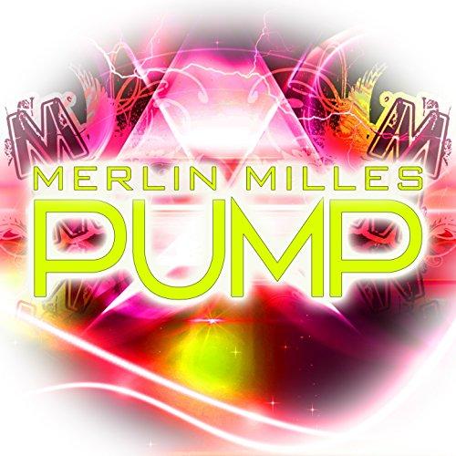 Pump (Thomas Heat Remix Edit)
